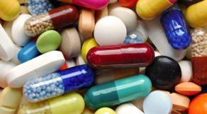 Можно ли употреблять лекарства имеющие в составе запрещенные по Шариату компоненты?