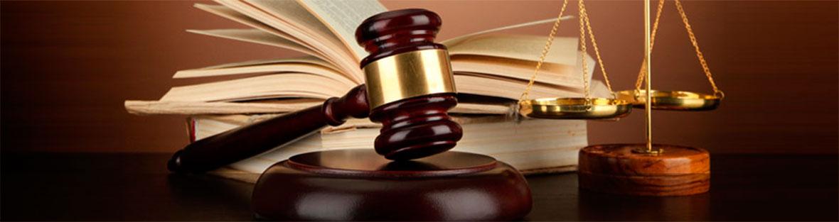 Можно ли работать юристом, если в стране высокий уровень коррупции?