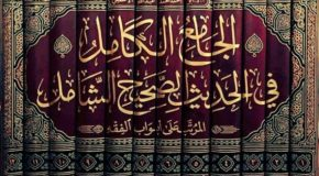 Какой хадис называют достоверным (сахих)?