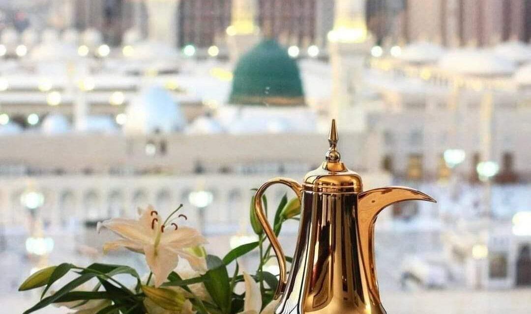 Можно ли объединить намерение желательного поста в Шавваль и восполнения пропущенного обязательного поста Рамадана?